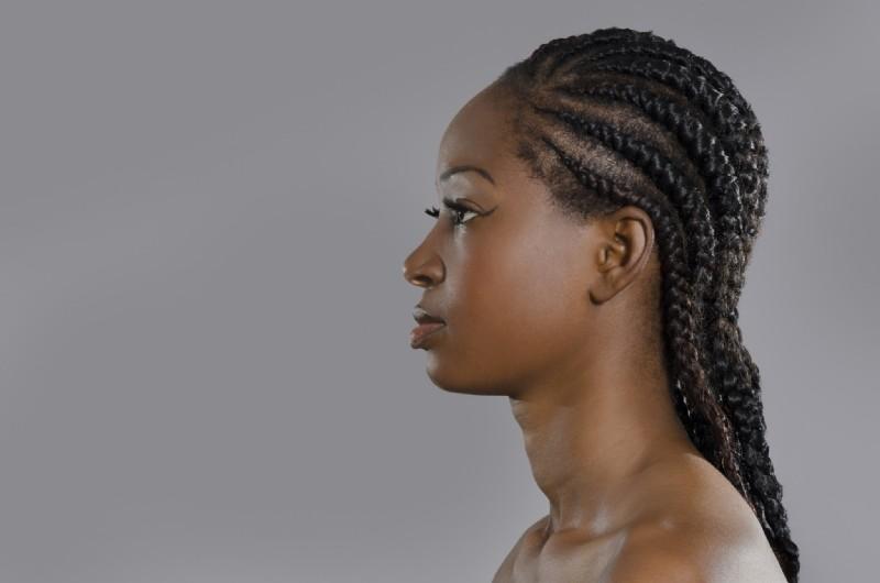 Ihr Friseur Für Cornrows In 1030 Wien Kunst Afrika